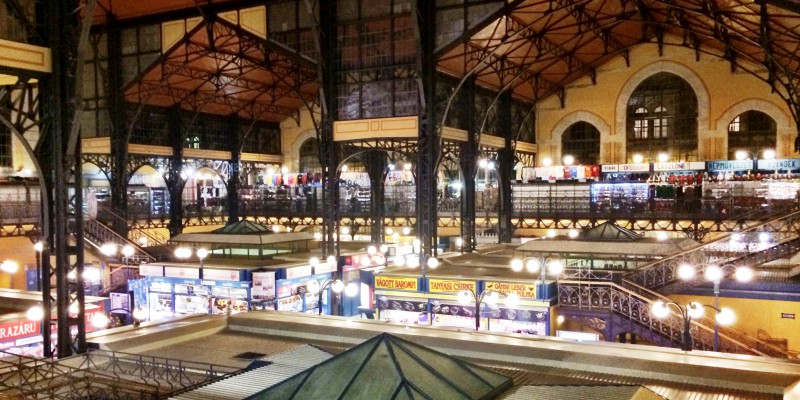 great-market-hall-budapest-7